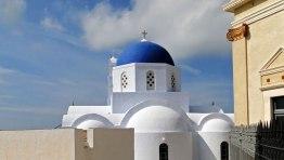 Agia Theodosia, Pyrgos